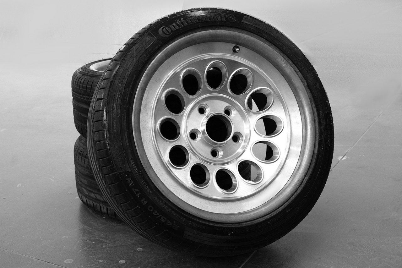 Alfa-Romeo-Totem-GTe-10
