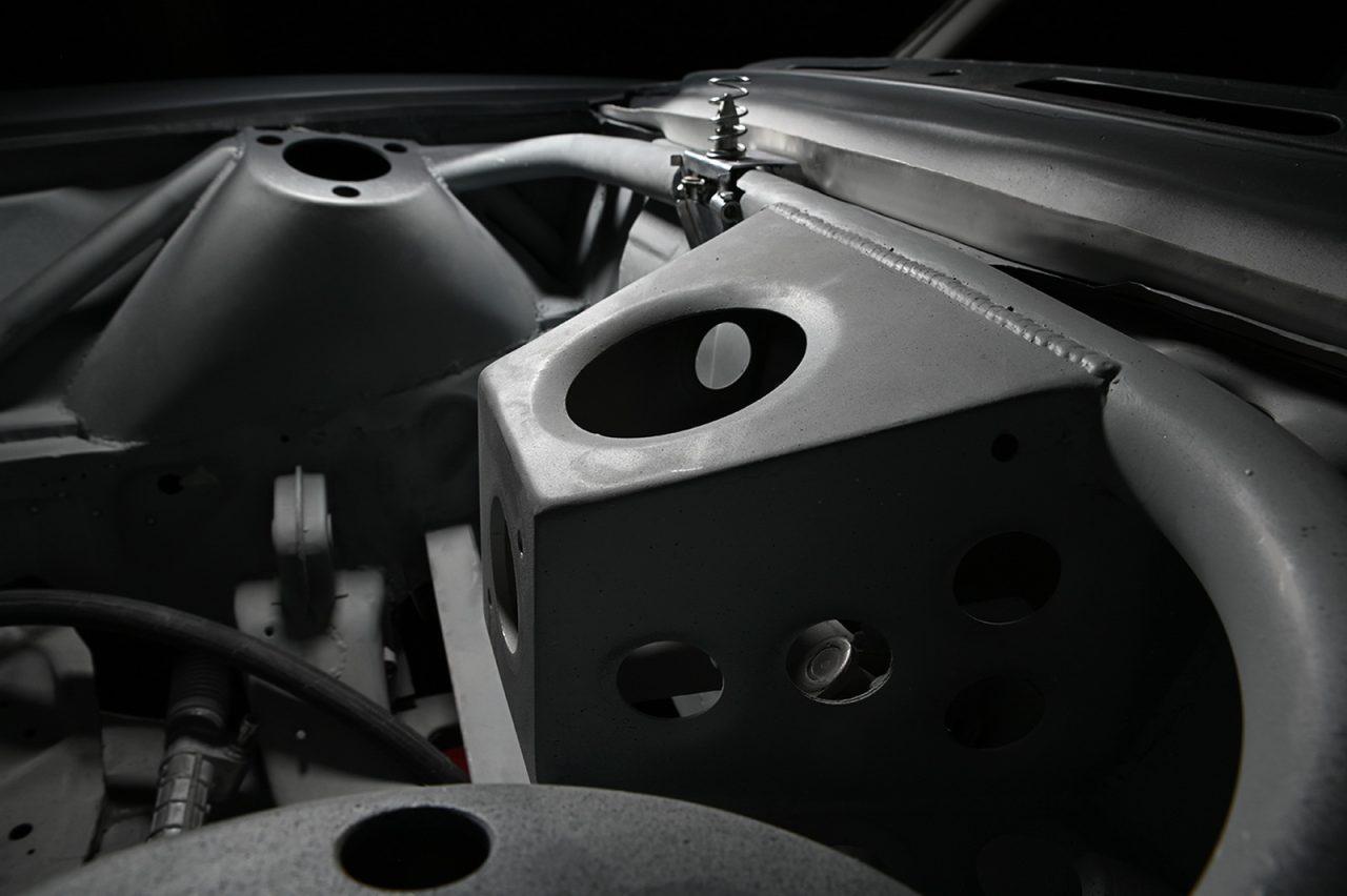 Alfa-Romeo-Totem-GTe-13