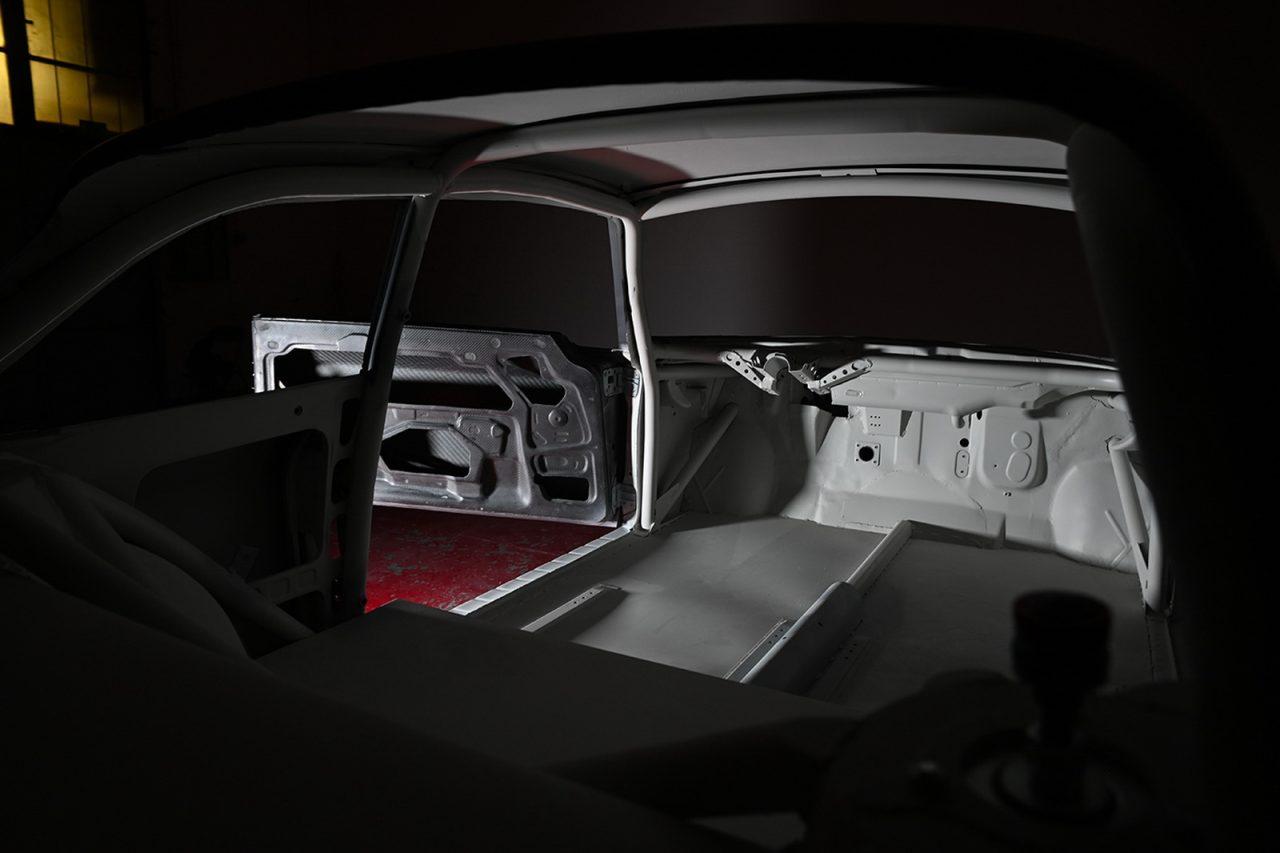 Alfa-Romeo-Totem-GTe-19