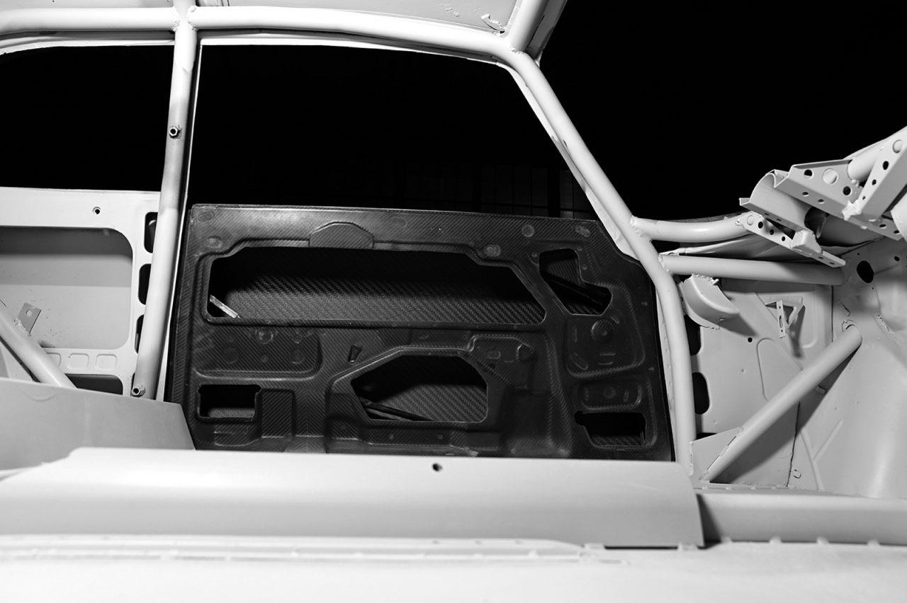 Alfa-Romeo-Totem-GTe-20