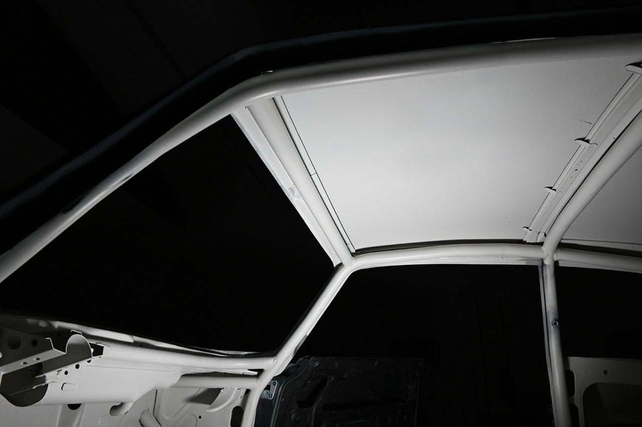 Alfa-Romeo-Totem-GTe-22