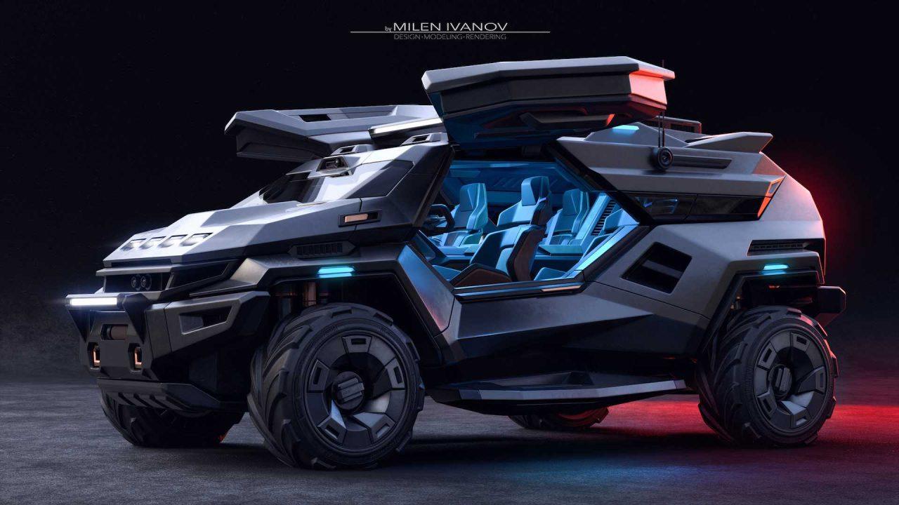 armortruck-suv-rendering-by-milen-ivanov