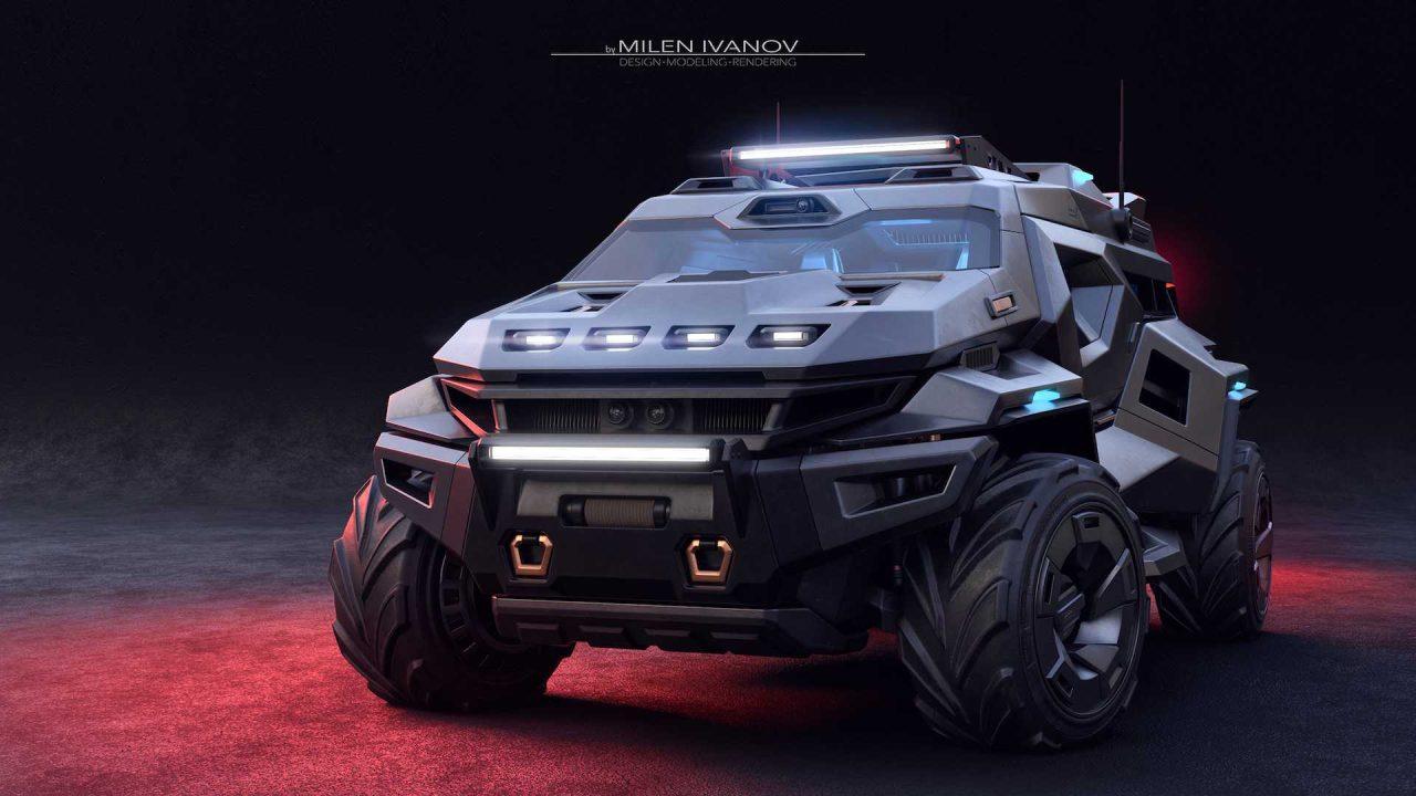 armortruck-suv-rendering-by-milen-ivanov (4)