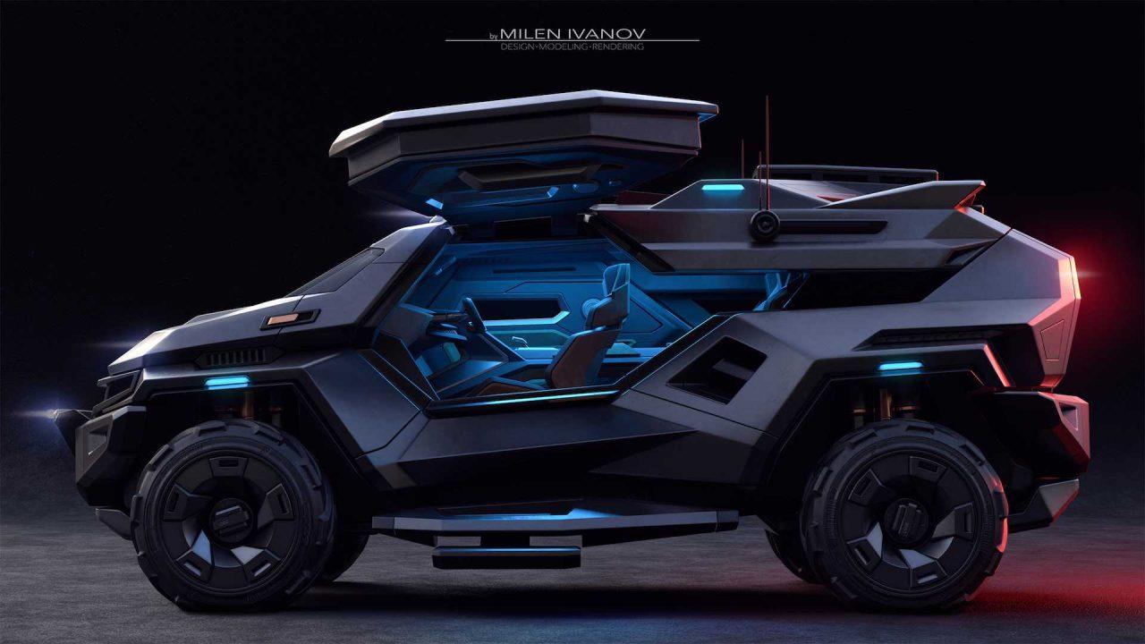 armortruck-suv-rendering-by-milen-ivanov (6)