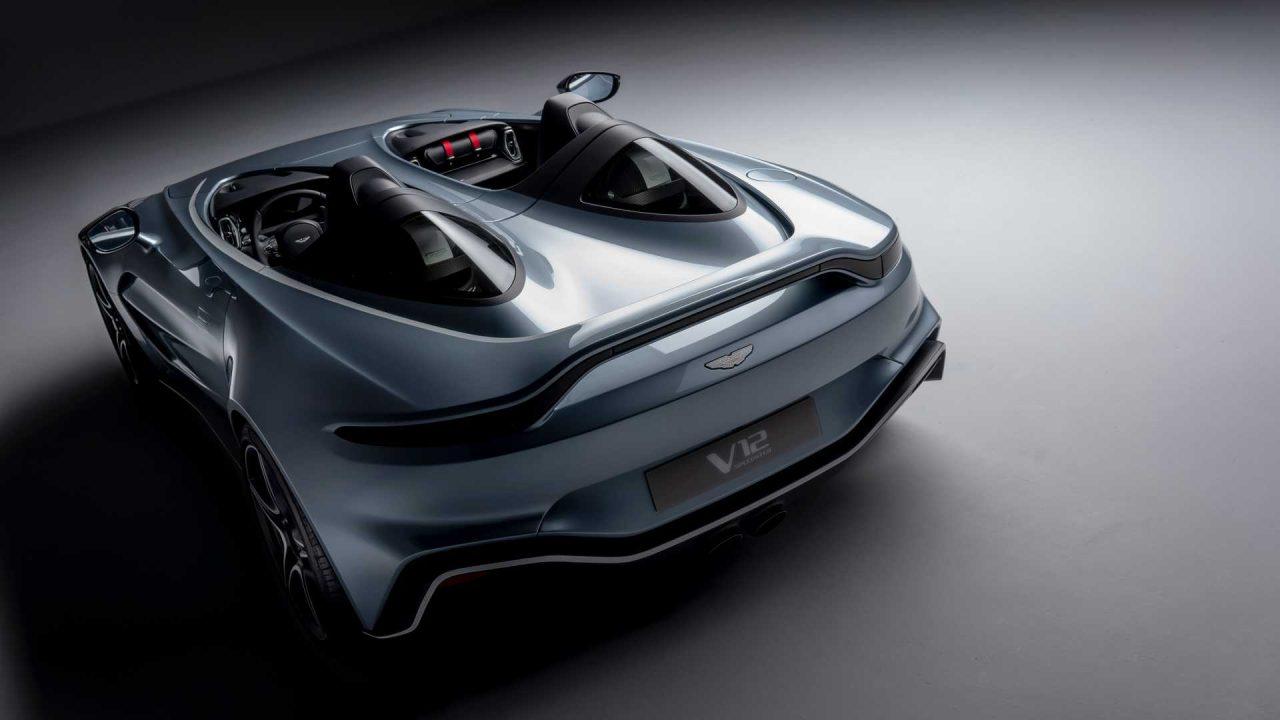 aston-martin-v12-speedster (1)