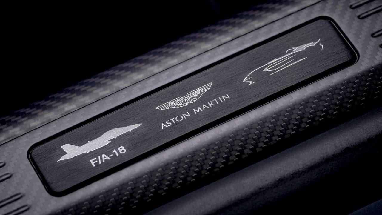 aston-martin-v12-speedster (5)