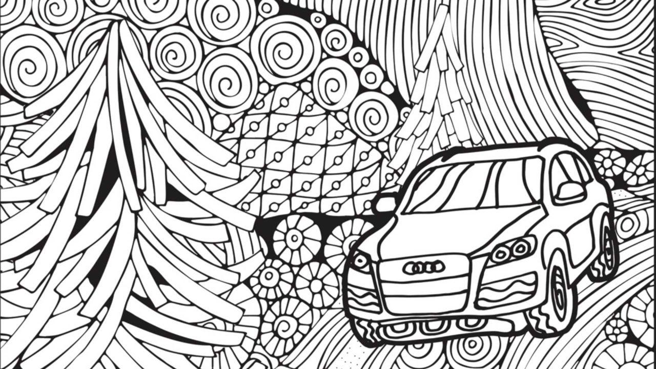audi-coloring-book (2)