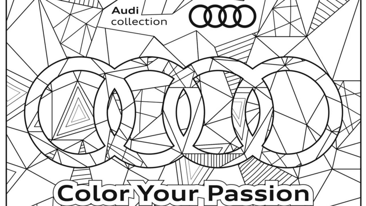 audi-coloring-book (3)
