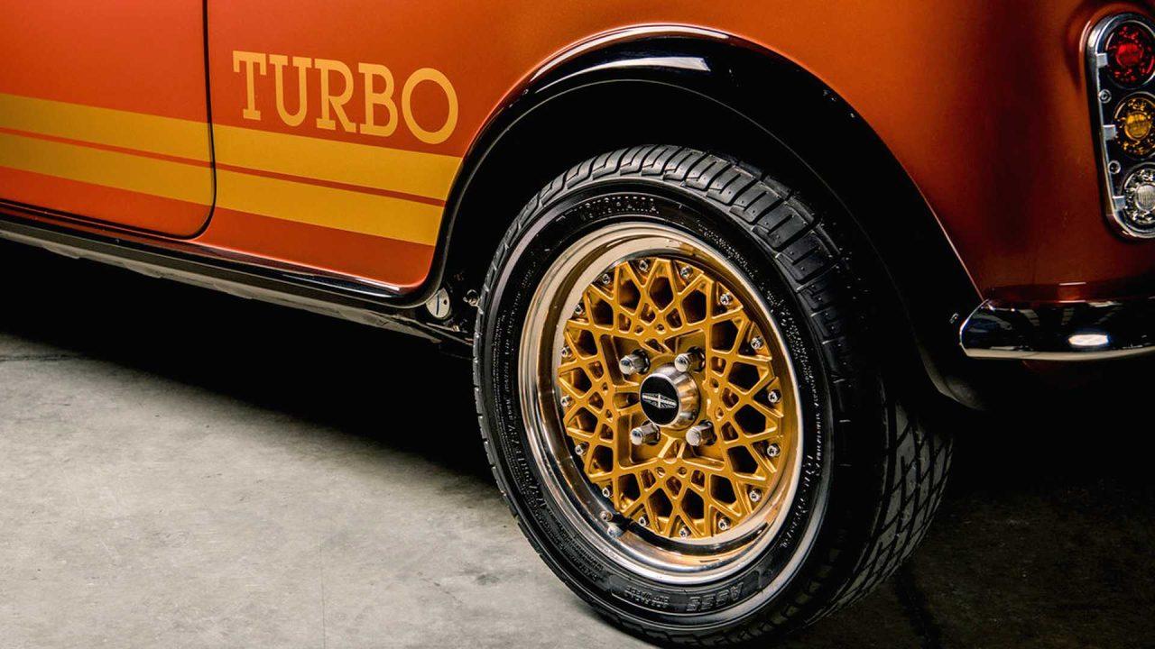 mini-remastered-sahara-gold-by-david-brown-automotive (2)