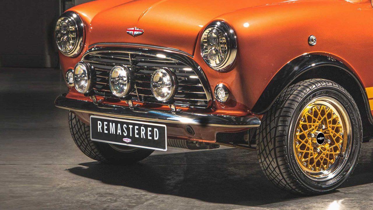 mini-remastered-sahara-gold-by-david-brown-automotive (3)