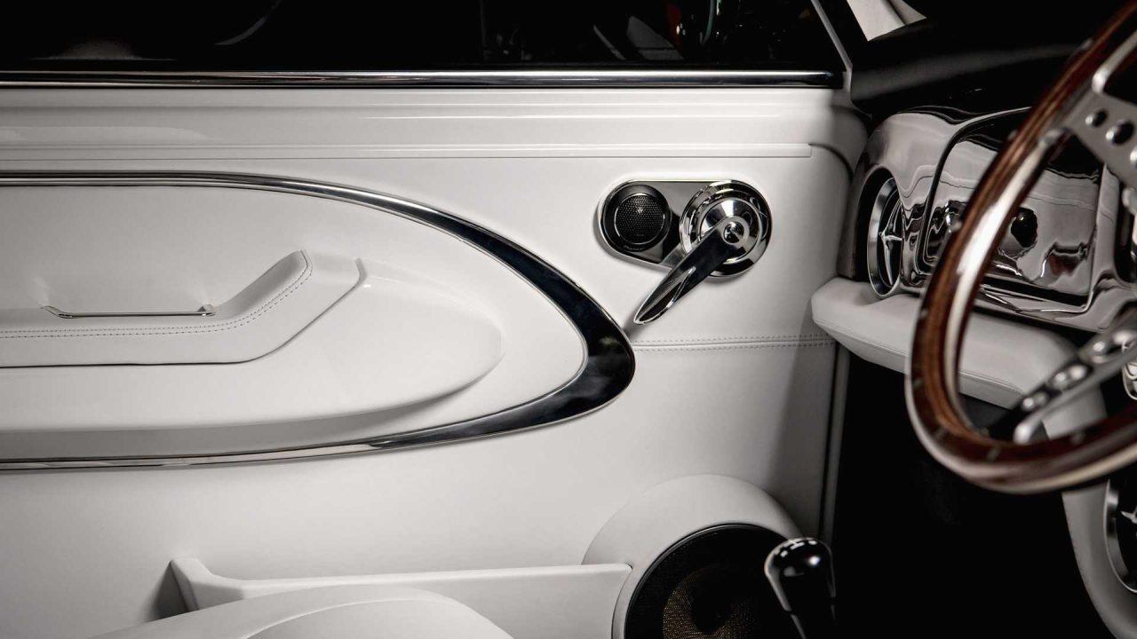 mini-remastered-sahara-gold-by-david-brown-automotive (6)
