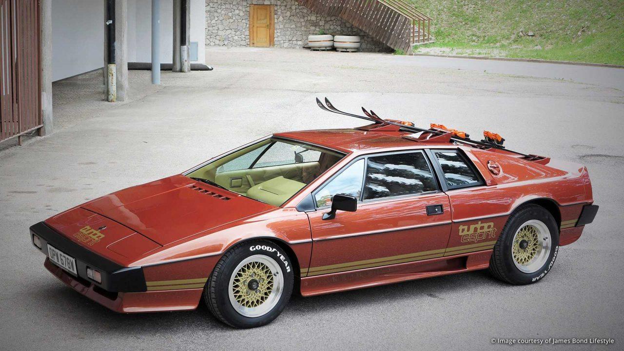 mini-remastered-sahara-gold-by-david-brown-automotive (8)