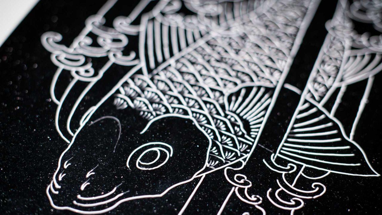 tattooed-lexus-ux (9)