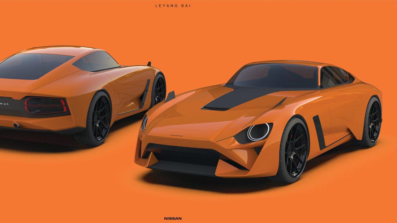 Nissan-Z-Renderings-16