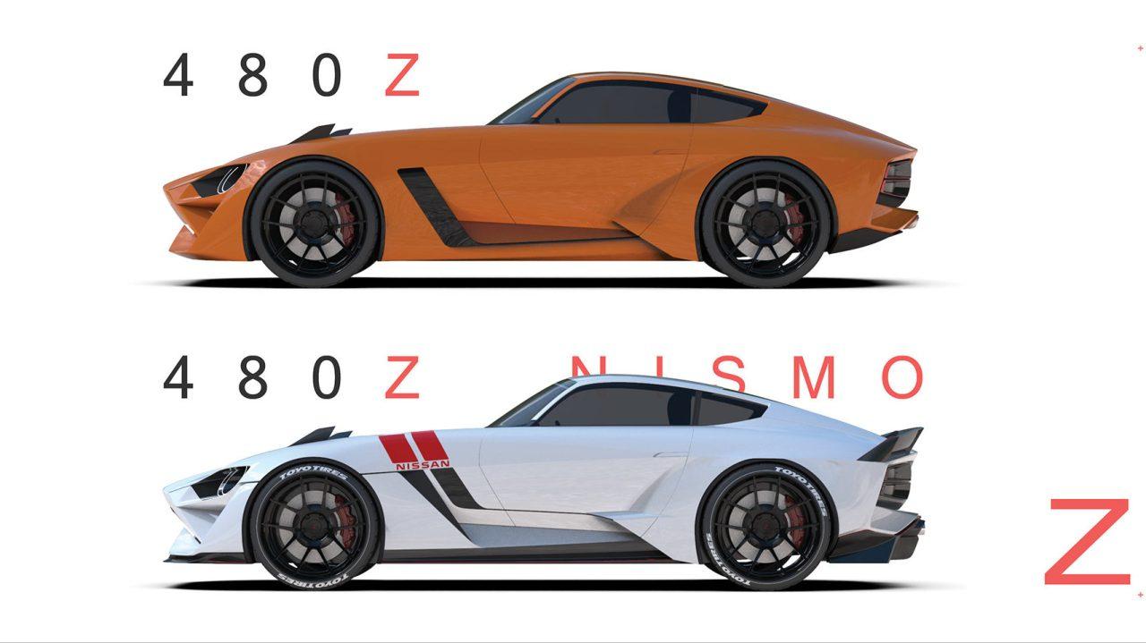 Nissan-Z-Renderings-20