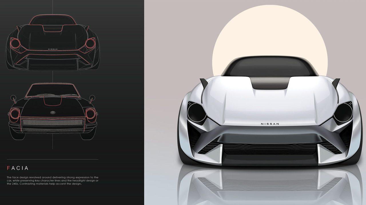 Nissan-Z-Renderings-8
