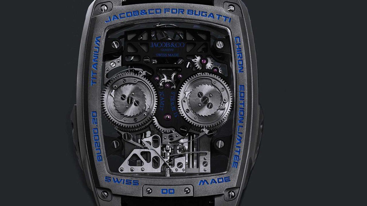 jacob-co.-bugatti-chiron-tourbillon-watch