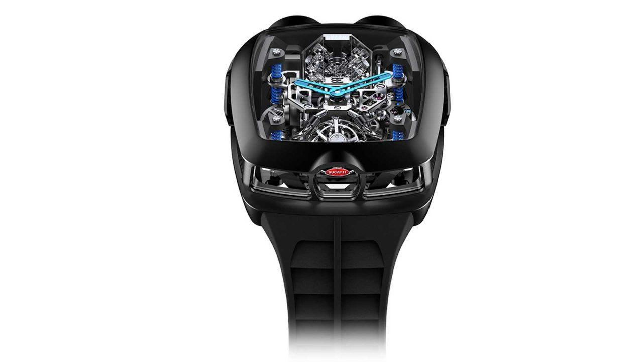 jacob-co.-bugatti-chiron-tourbillon-watch (3)