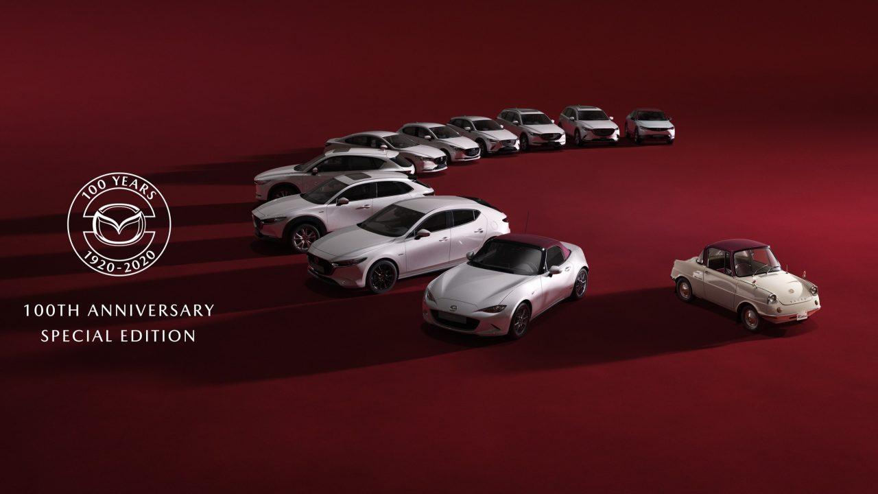 mazda-100th-anniversary-cars-