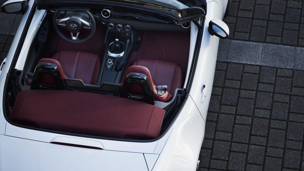 mazda-100th-anniversary-cars-10