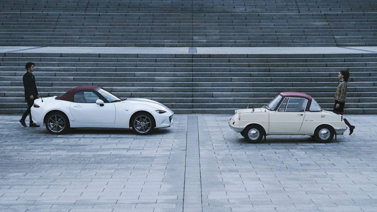 mazda-100th-anniversary-cars-2