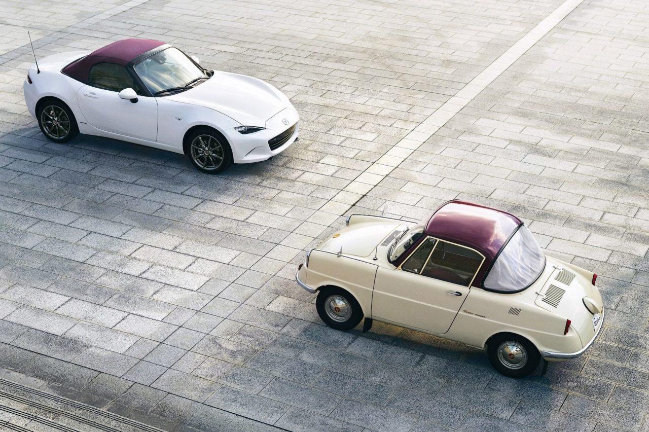 mazda-100th-anniversary-cars-3