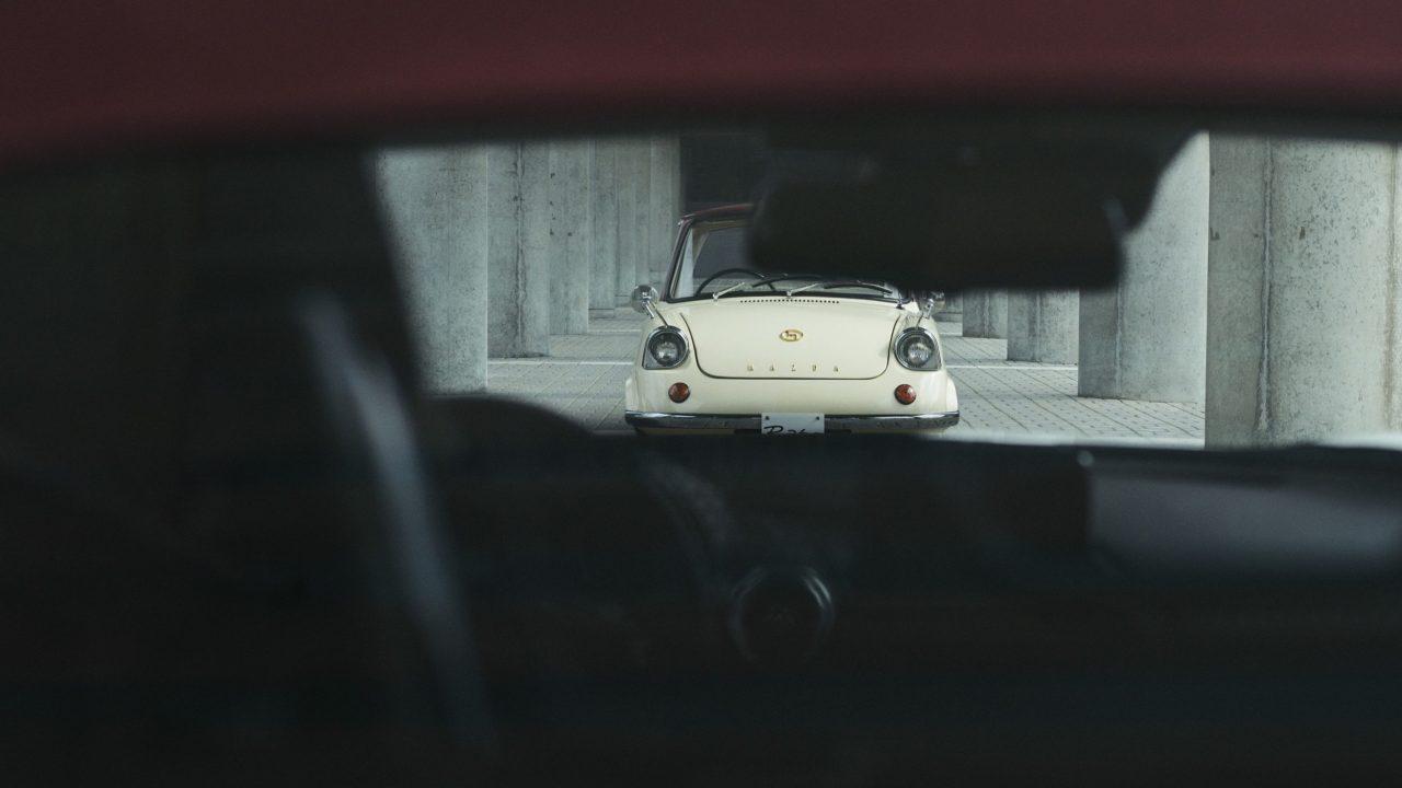 mazda-100th-anniversary-cars-4