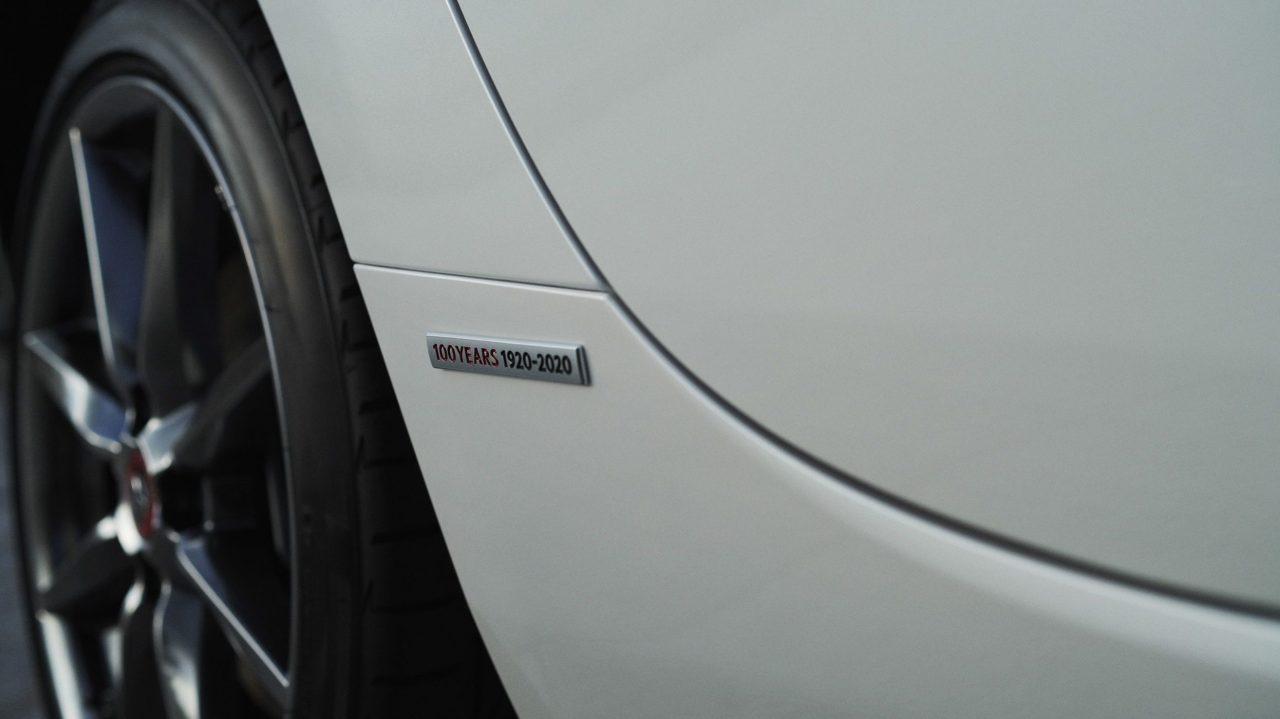 mazda-100th-anniversary-cars-6
