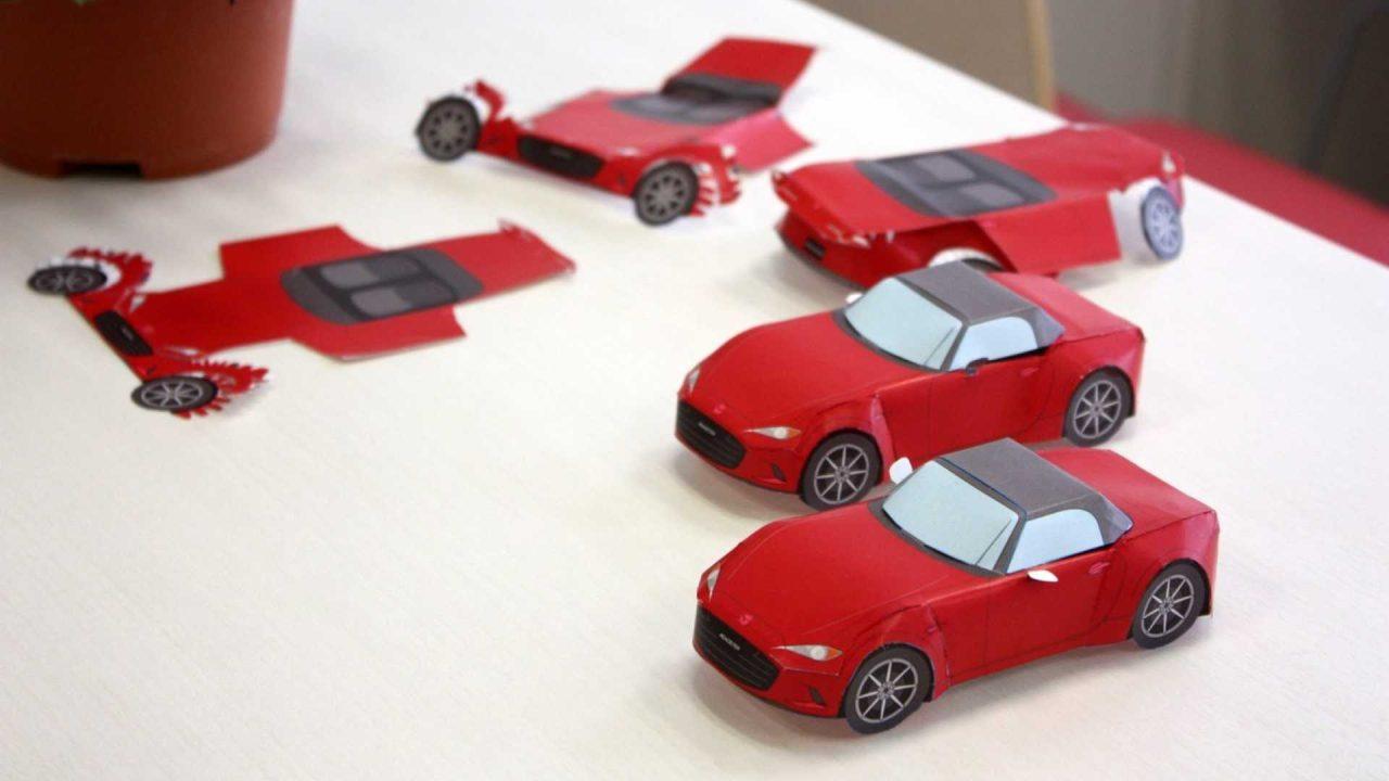 mazda-papercraft-models (1)