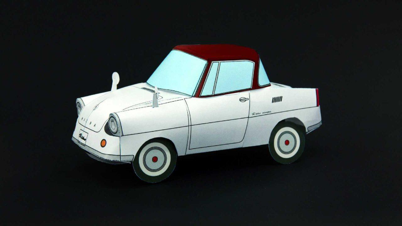 mazda-papercraft-models (3)