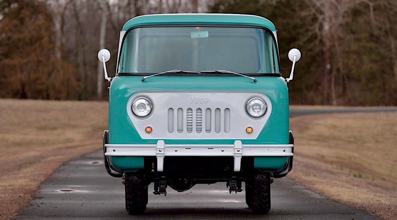 1957-jeep-forward-control-is-the-doomsday-pickup-we-now-need_9