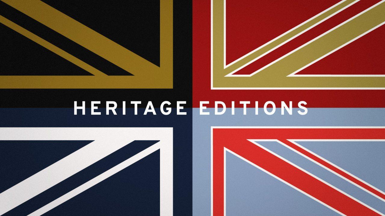 Lotus-Elise-Classic-Heritage-13