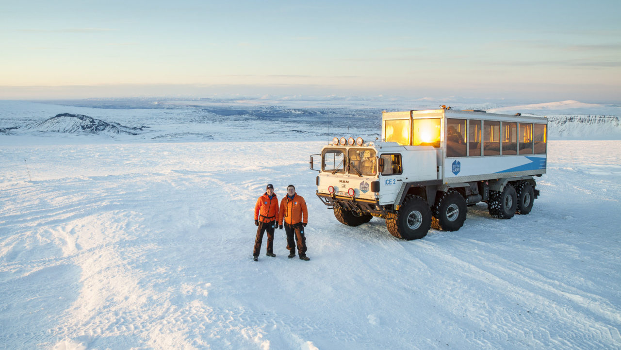 a-monster-truck-makes-the-ice-tunnel-tour-into-langjoekull-glacier-possible-1