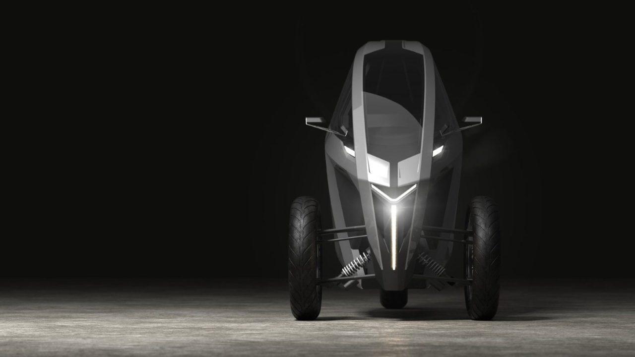 ako-is-the-electric-leaning-trike-that-feels-like-a-spaceship-on-wheels_2