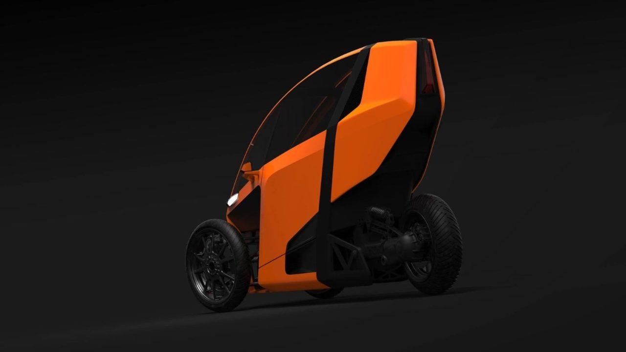ako-is-the-electric-leaning-trike-that-feels-like-a-spaceship-on-wheels_5