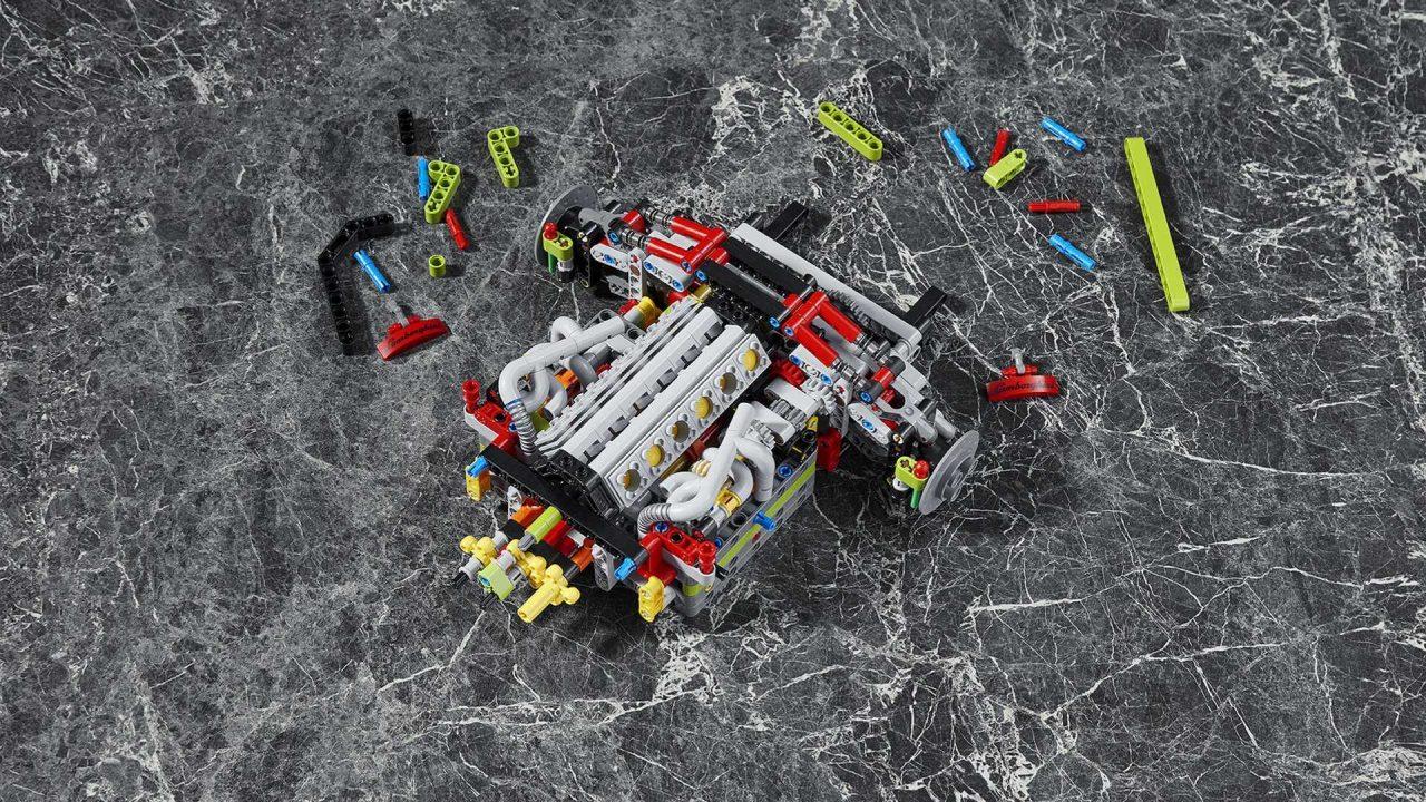 lamborghini-sian-lego-technic (12)