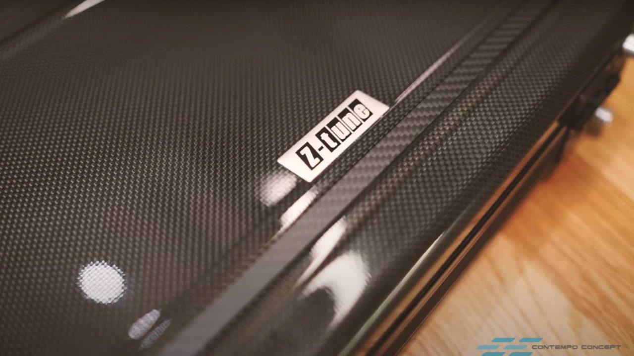 nissan-skyline-gt-r-r34-nismo-z-tune-carbon-fiber-briefcase (1)