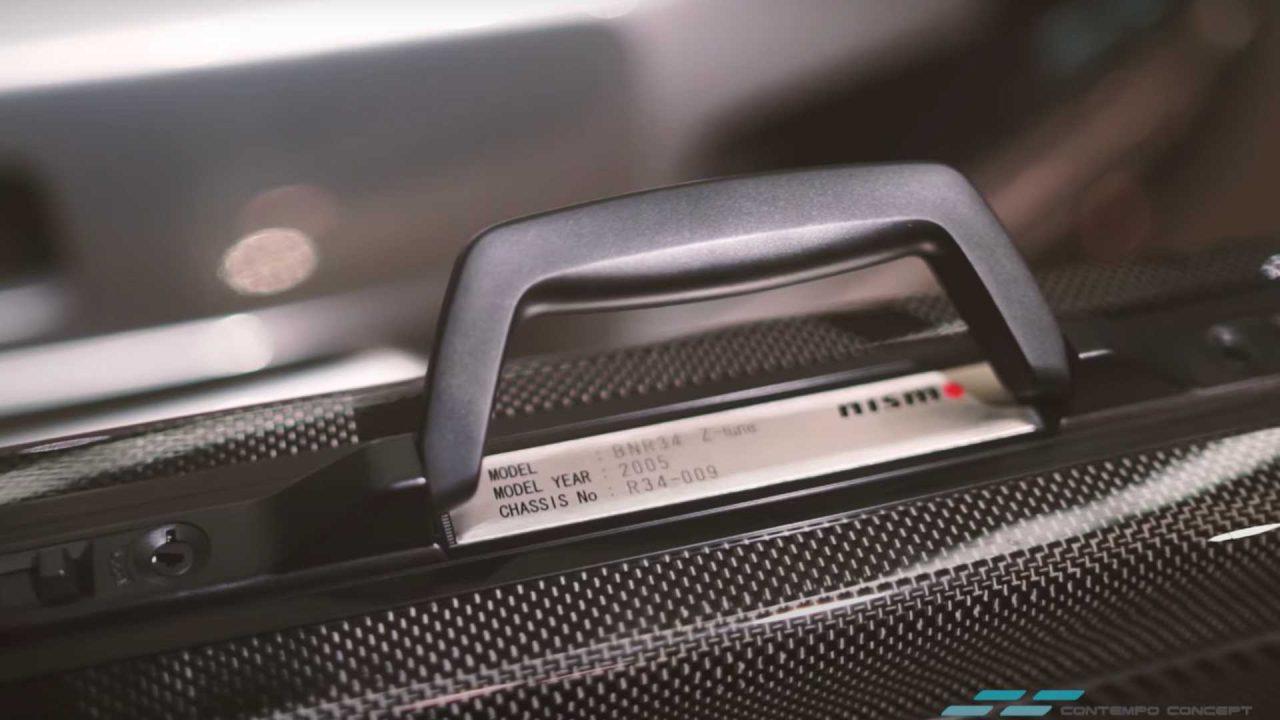nissan-skyline-gt-r-r34-nismo-z-tune-carbon-fiber-briefcase (2)