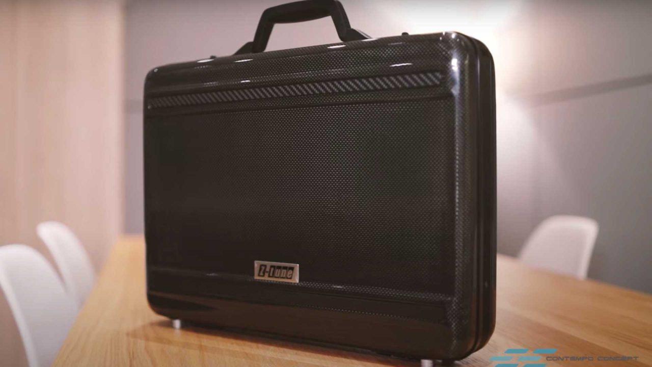nissan-skyline-gt-r-r34-nismo-z-tune-carbon-fiber-briefcase (3)