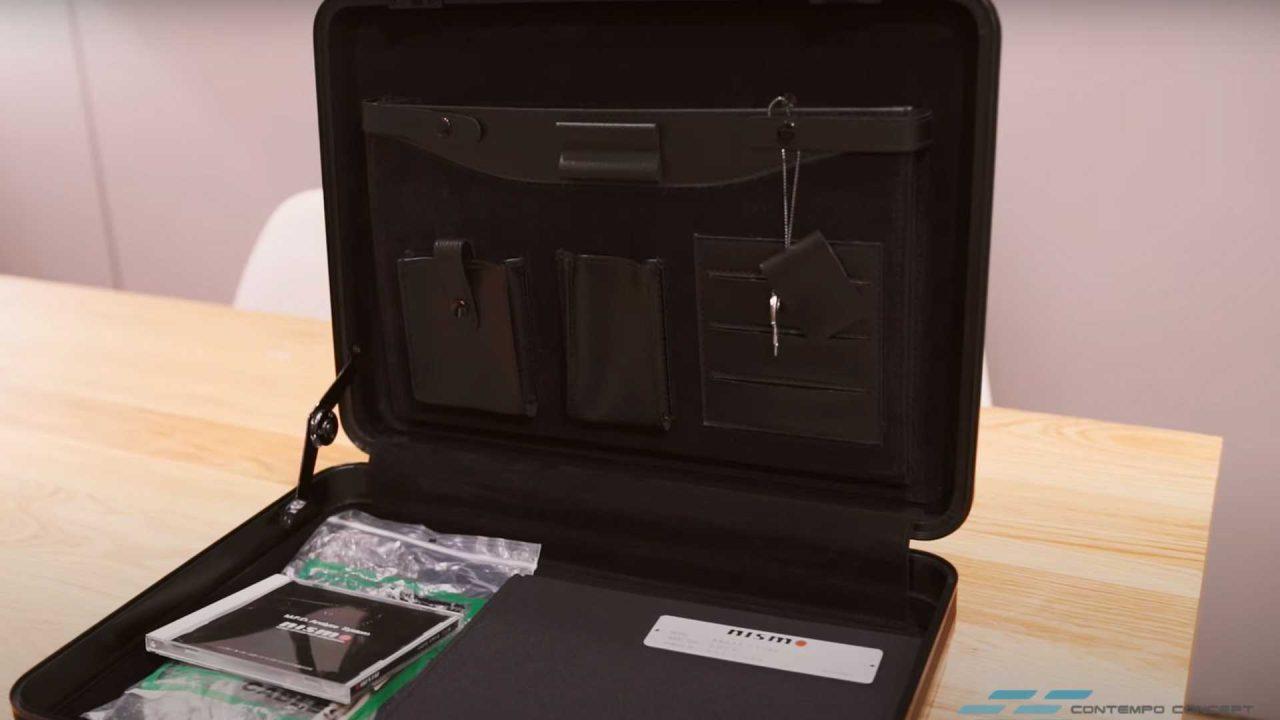 nissan-skyline-gt-r-r34-nismo-z-tune-carbon-fiber-briefcase (4)