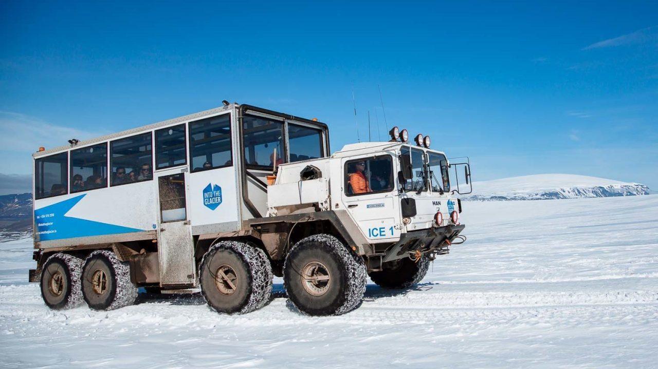 super-ice-truck-on-langjokull-glacier-iceland