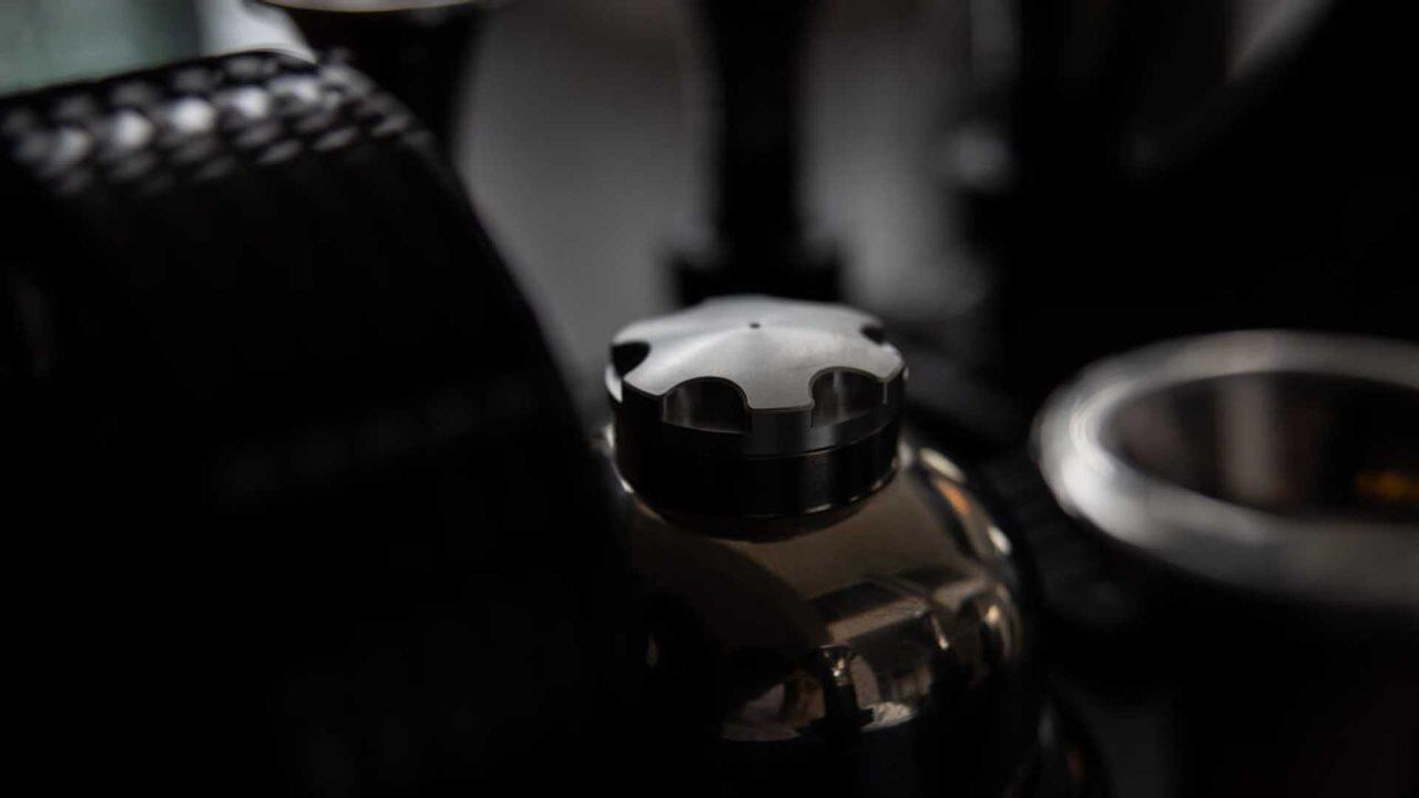 super-veloce-espresso-veloce-rs-black-edition (5)