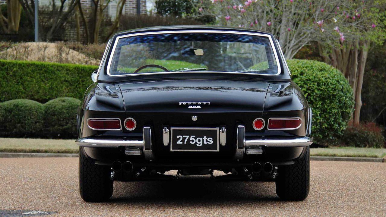 1965-ferrari-275-gts-letterman (3)