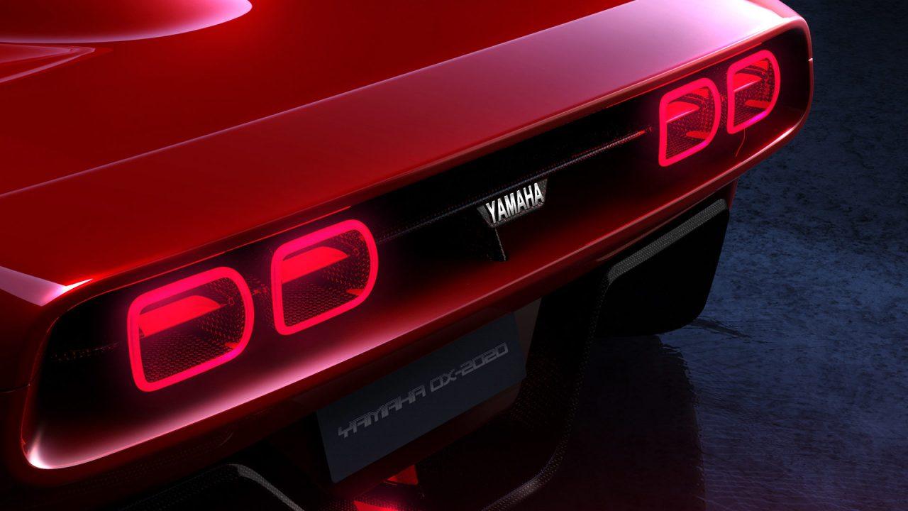 Yamaha-OX-2020-5