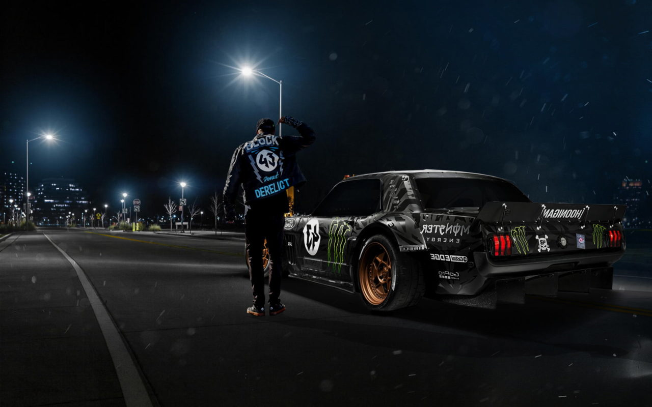 car-men-city-night-wallpaper