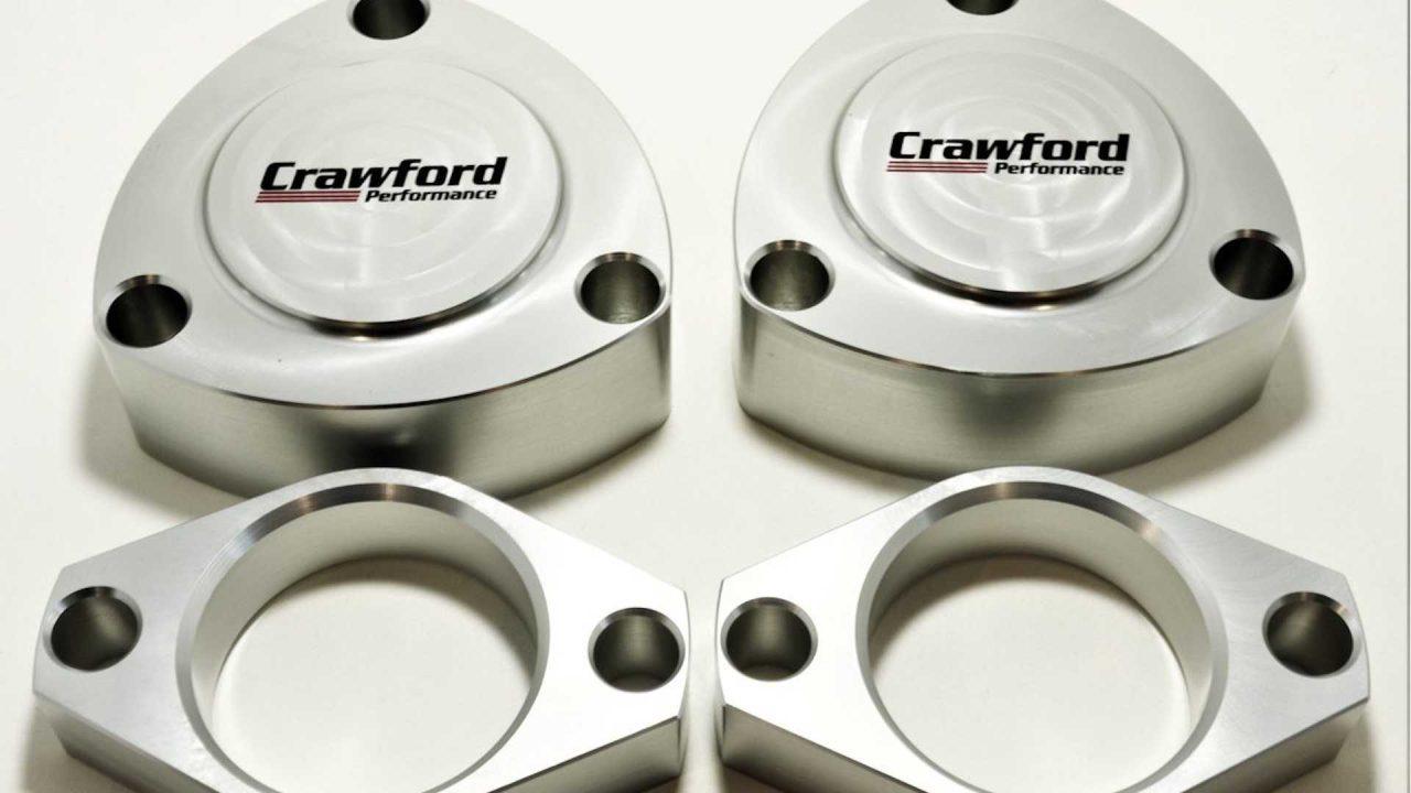 crawford-performance-cdr-series-lift-kit-for-subaru-crosstrek (5)