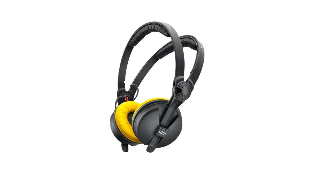 sennheiser-75th-anniversary-limited-edition-hd-25-headphones-001