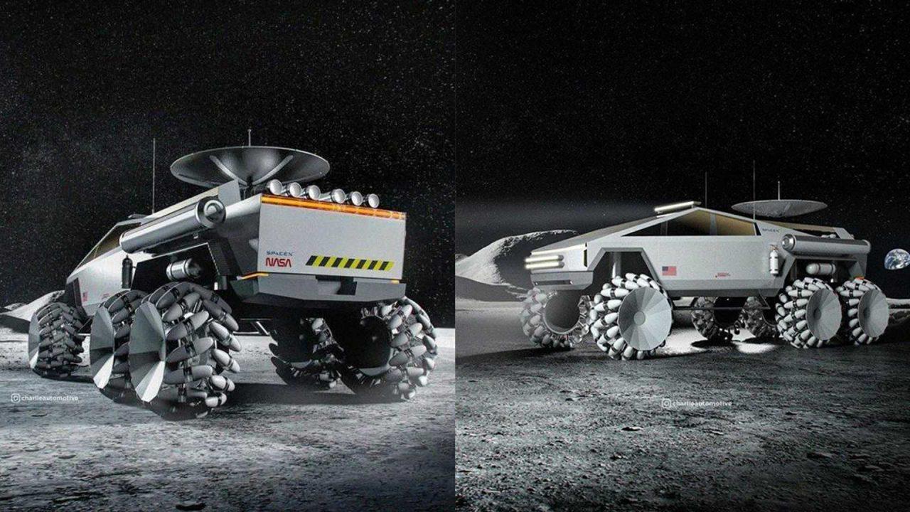 tesla-cybertruck-six-wheeler-moon-rover (2)