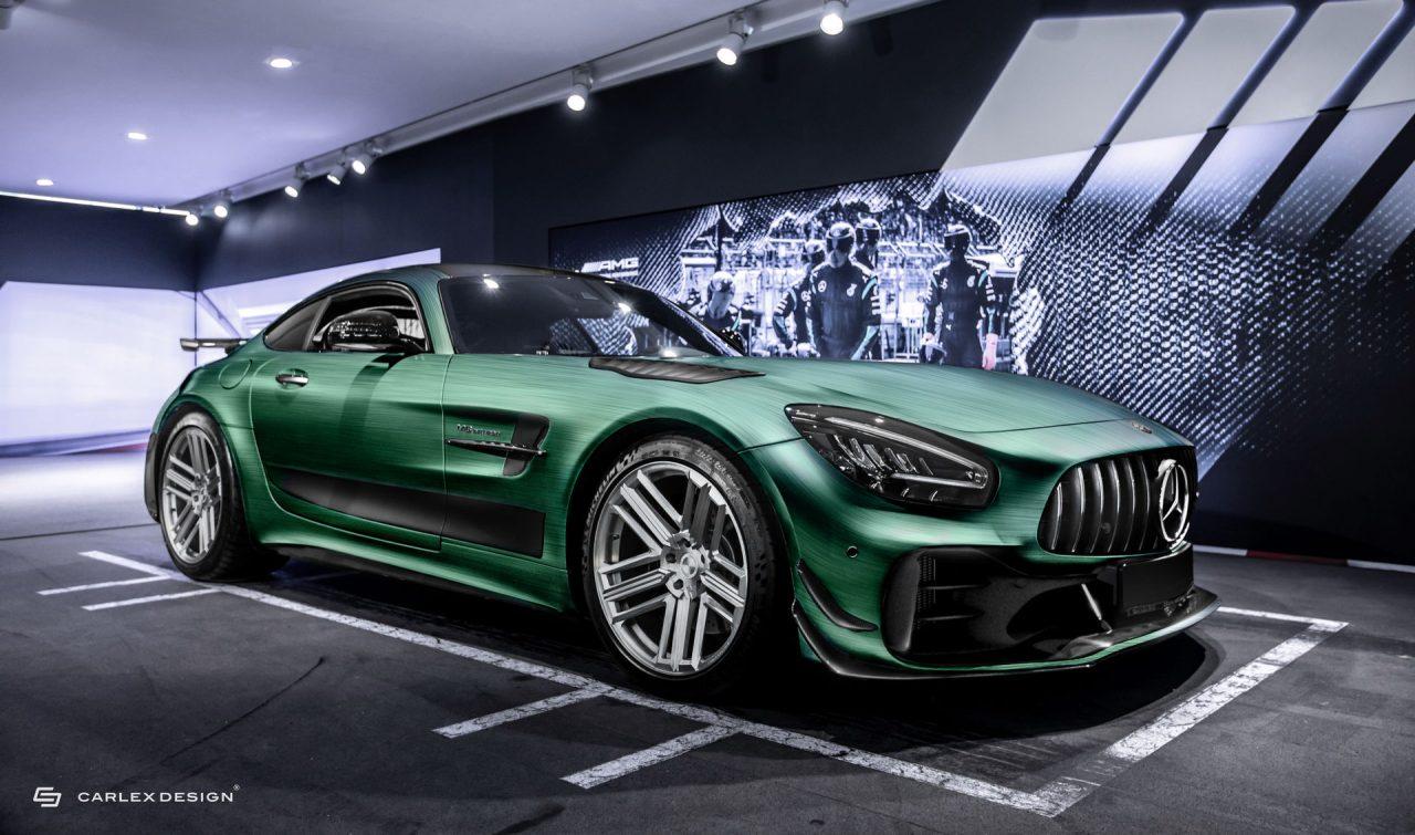 Mercedes-AMG-GT-R-Pro-Carlex-Design-1
