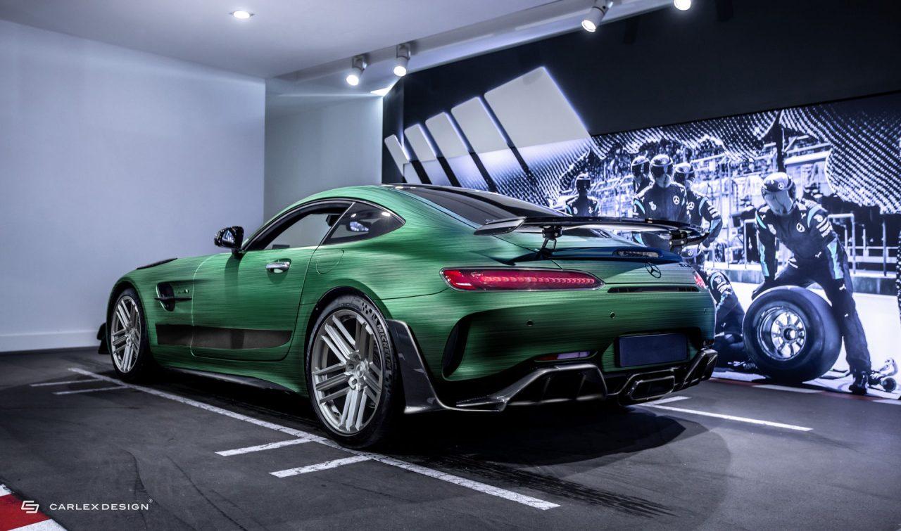 Mercedes-AMG-GT-R-Pro-Carlex-Design-3
